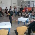 Barcamps-und-Workshops-im-cloudsters